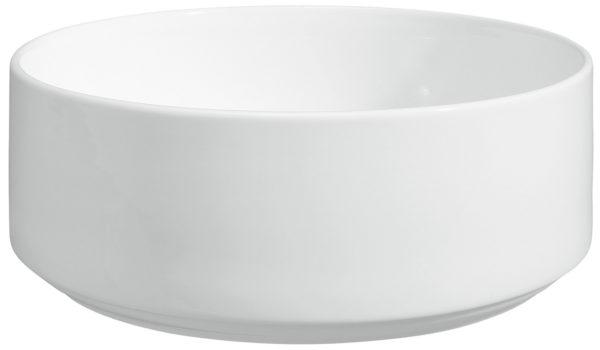 Porcelán tál Base 10-22cm