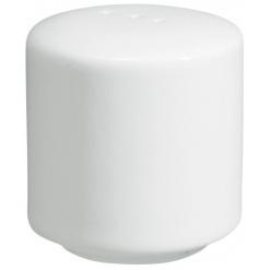 Sószóró Base 4.5cm