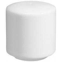Borsszóró Base 4.5cm
