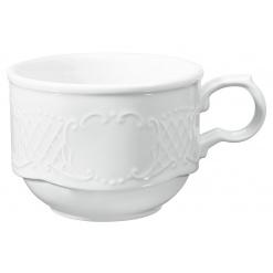 Cappuccino csésze Menüett 0.25l