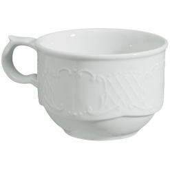 Eszpresszó csésze Menüett 0.1l