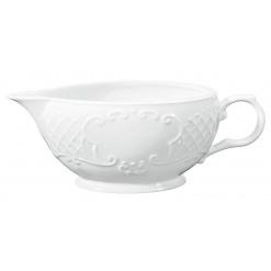 Mártásos csésze Menüett 0.5l