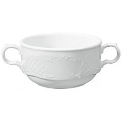 Leveses csésze Menüett 0.3l
