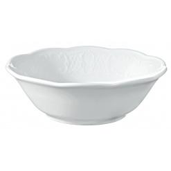 Porcelán tál Menüett Coupe 16-24,5cm
