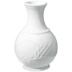 Váza Menüett