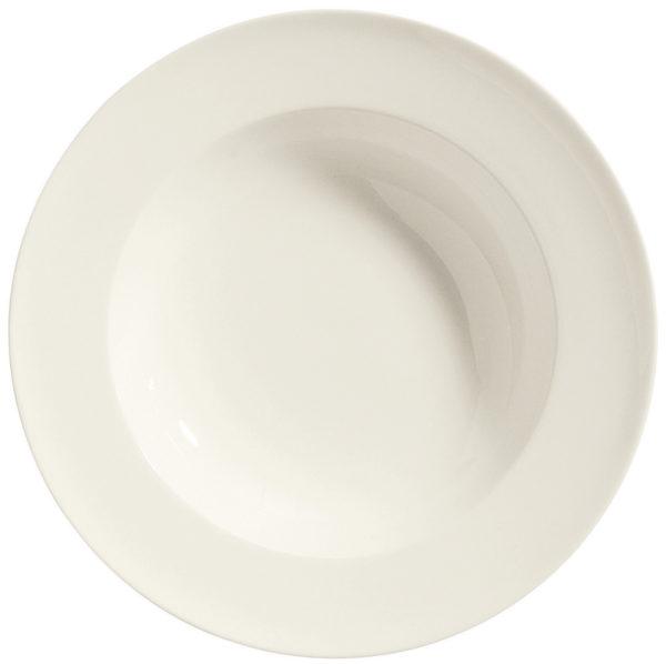 Mély tányér Liberty 20-31cm