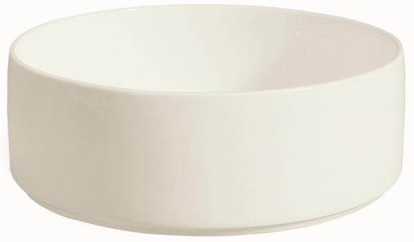Porcelán tál Liberty 13-24cm
