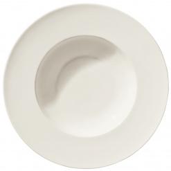 Tésztás tányér Liberty 28cm