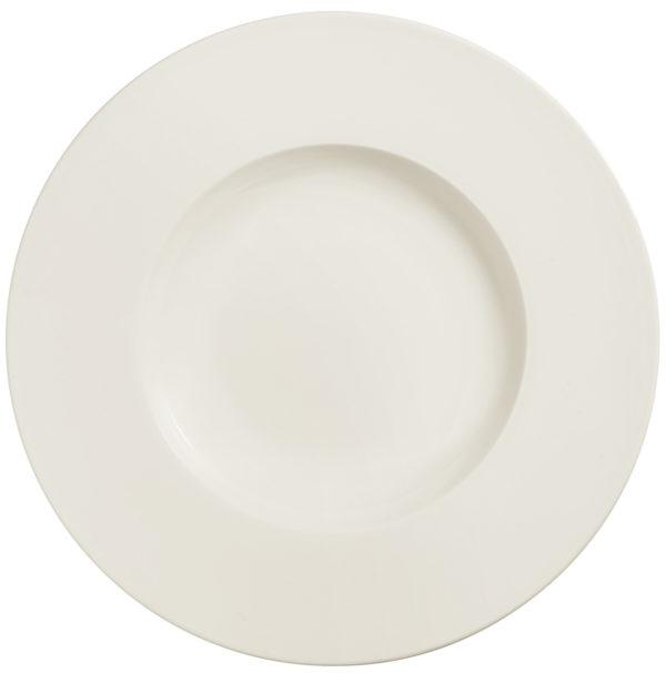 Gourmet tányér Liberty 24cm