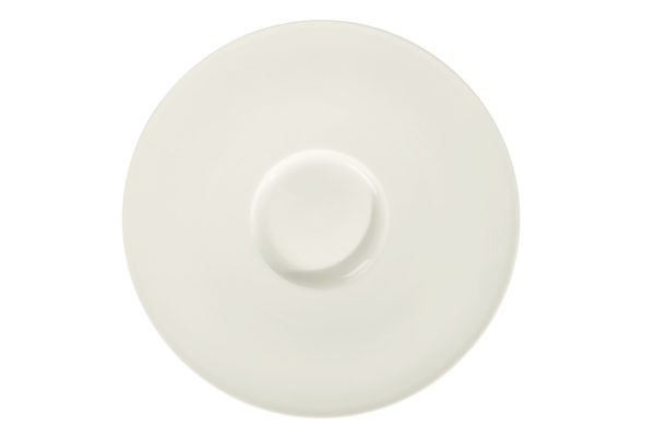 Lapos tányér Liberty 17-31.5cm