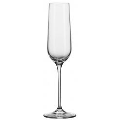 Pezsgős pohár Medina