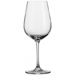 Vörosboros pohár Medina
