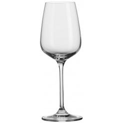 Fehérboros pohár Medina
