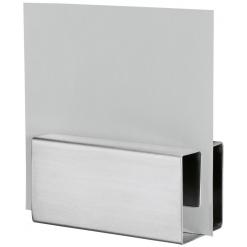 Asztali laptartó Quader