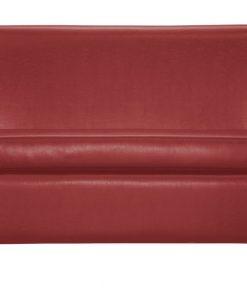 2-személyes kanapé Winston