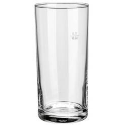 Longdrink pohár Regular