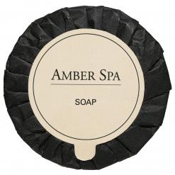 Szappan Amber Spa