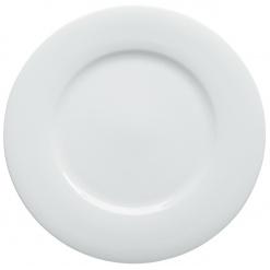 Lapos tányér Pallais 18-32cm