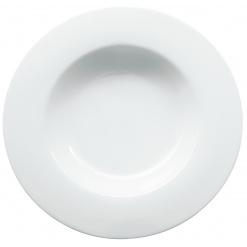Mély tányér Pallais 24.5cm