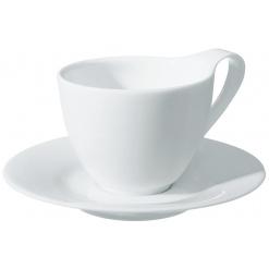 Cappuccino csésze Pallais