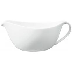 Mártásos csésze Pallais 0.65l