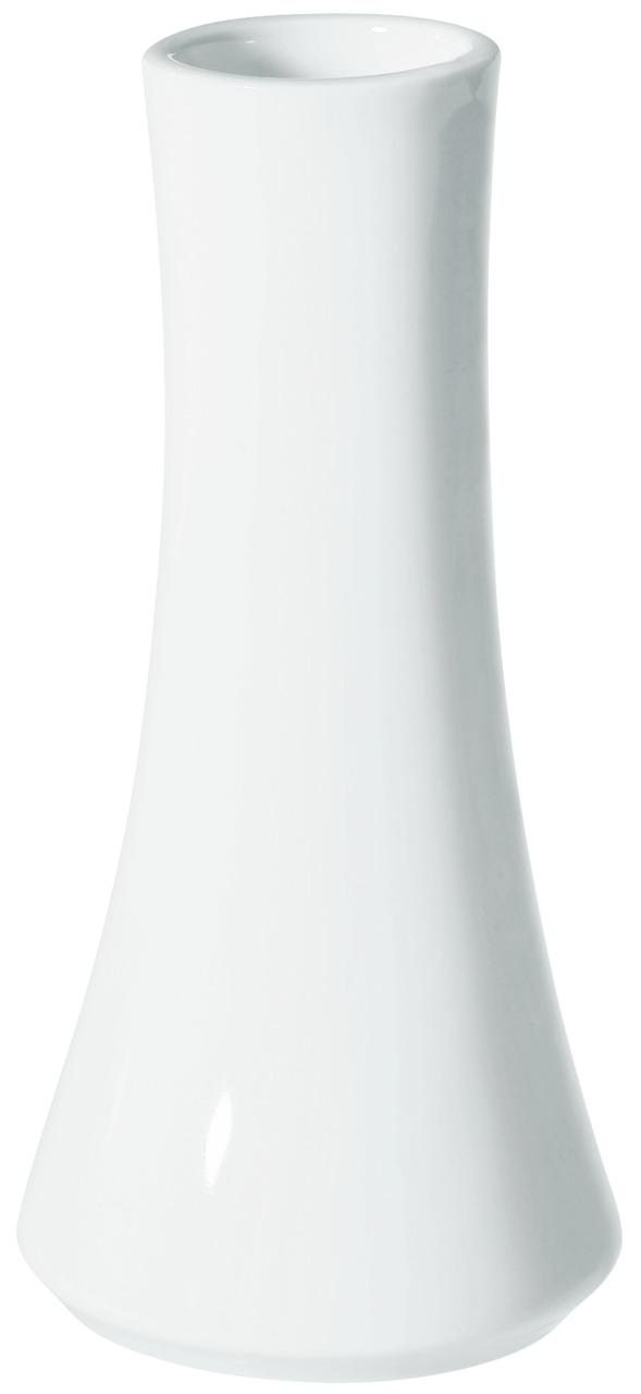 Váza Pallais