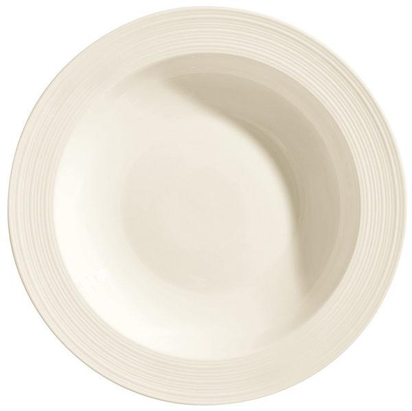 Mély tányér Skyline 23-31cm