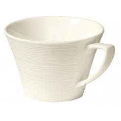 Tejeskávé csésze Skyline 0.28l
