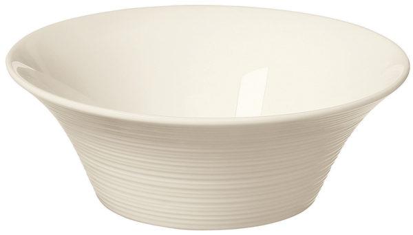 Porcelán tál Skyline 13-23cm