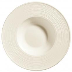 Tésztás tányér Skyline 27cm