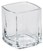 Mini pohár Sao
