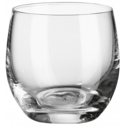 Mini pohár Gargote
