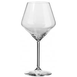 Vörosboros pohár Vinzenza