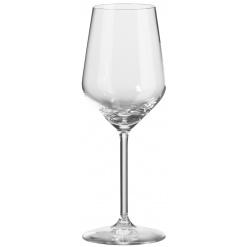 Fehérboros pohár Vinzenza