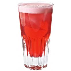 Röviditalos pohár Rialto
