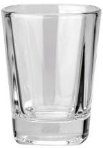 Röviditalos pohár Diadema