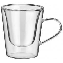 Eszpresszóo csésze Dila