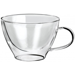 Cappuccino csésze Dila