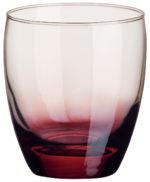 Univerzális pohár Amantea Mix