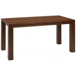 Asztal Donato