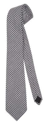 Pepita nyakkendő Bo