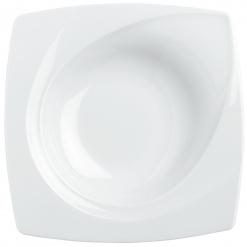 Mély tányér Vilano