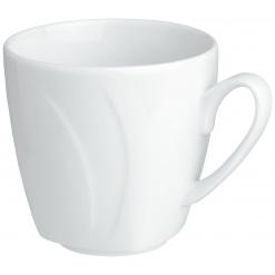Kávéscsésze Vilano