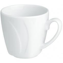 Eszpresszó csésze Vilano