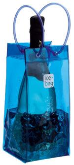 Palackhűtő Ice.Bag®