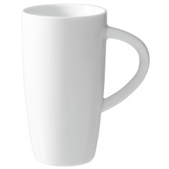 Kávéscsésze/Bögre Soreno