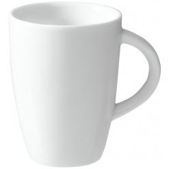 Eszpresszó csésze Soreno