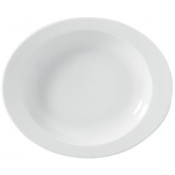 Mély tányér Soreno