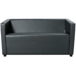 3-személyes kanapé Manchester