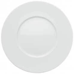 Lapos tányér Noon 23-31cm